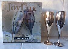 Set regalo Profumo Champagne Joy Lux Donna Lusso Jean Pierre Sand must have