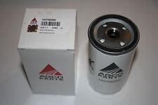 Massey Ferguson 135 - 240 - 550-Originale Filtro Olio 1447082M2