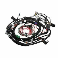 Holley 558-118 Ford MFPI Coil On Plug Main Harness NEW