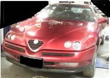 Alfa Romeo GTV6  ( WRECKING ) 1 Bulb