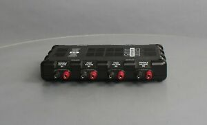 MTH 50-1003 O DCS Track Interface Unit (Older Version) EX
