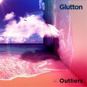 GLUTTON-Outliers CD NEW