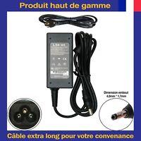 Chargeur d'Alimentation Pour Lenovo IdeaPad 110-14IBR 110-15IBR Modèle 80T7