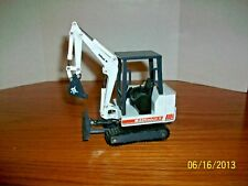 Bobcat 225 Excavator by Clover 1/25 scale