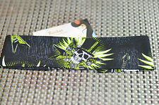 Headbands - Ladies (Skull rock) Multi coloured, Material,one size,
