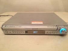 Panasonic SA-HT743 5 Disc DVD CD Home Theater System - Receiver Only - HDMI