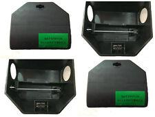 4 Tamper Proof Locking Rat/Mice Killer Poison Bait Station Box Pest Control Trap