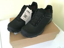 ADIDAS TERREX EASTRAIL GTX  BLACK MENS SHOES GORETEX BRAND NEW