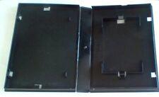 Replacement Sega Mega Drive Megadrive Cartridge Case Box