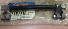 "Quick Cable 2 Battery Harness 7-3/8"" El796025 7753-001"