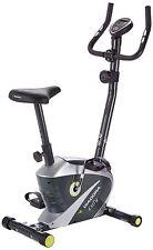 Cyclette da casa Diadora Fitness Lilly Cyclette magnetica Grigio/Nero