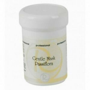 RENEW Masks -Gentle Mask Passiflora 250ml Skin Face Body Care anti Aging Product