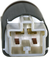 Brake Light Switch Autopart Intl 1802-309482