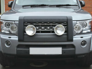 VPLAP0022 DISCOVERY FRONT PROTECTION A-BAR