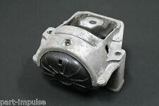 Audi A4 8K A5 8T 2.0TDI Cuscinetti di Motore Hydrolager 8R0199381AJ