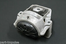 Audi A4 8K A5 8T 2.0TDI Hydrolager Motorlager Motor Lager 8R0199381AJ
