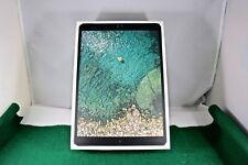 Apple iPad Pro 2nd Gen. 64Gb, Wi-Fi, 10.5in - Space Gray, *New In Box*
