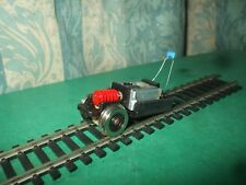 HORNBY CLASS 142 PACER RAILBUS DMU POWER CAR MOTOR AND WHEEL ASSEMBLY ONLY