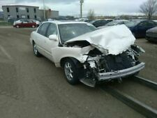 Steering Gear/Rack Power Rack And Pinion Ultra Fits 01-02 PARK AVENUE 707903