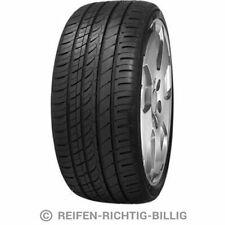 4 x Ultra Tire Sommerreifen 225/40 R18 92Y EcoSport2 XL