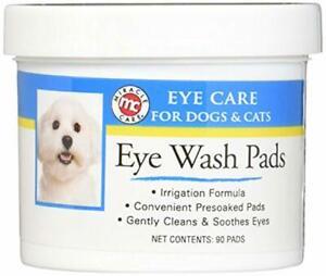 Miracle Care Eye Clear Sterile Eye Wash