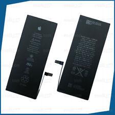 Original Apple iPhone 6S PLUS A1687 Batterie Akku 2750mAh *begrenzte Stückzahl*