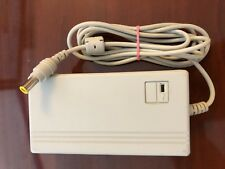 Sony AC-V018 ACV018 1-476-397-14 Power Supply Charger White 18V 3.33A