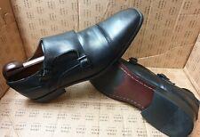 Jones bootmaker double monk size 11