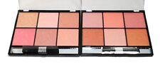 Classic 12 Color Blush Elegant Blush Set
