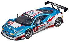 """Top Tuning Carrera Digital 124 - Ferrari 458 GT3 """" Af Corse No.50 """" like 23824"""