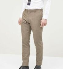 NEXT Suits for Men