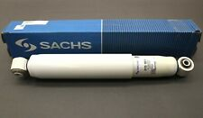NEW Sachs Shock Absorber Rear 315 931 Jeep Grand Cherokee Commander 2005-2010