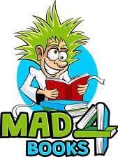 mad4books-uk