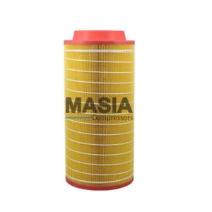 23487457 Ingersoll Rand Air Filter