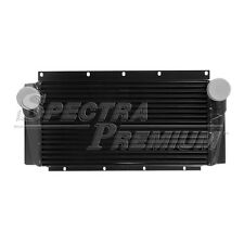 Intercooler 4406-3501 Spectra Premium Industries