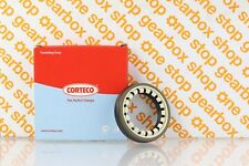 07015496B - CORTECO 40 X 58 X 11.3  MANUAL OIL SEAL CITROEN, FIAT, PEUGEOT