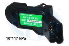 ERA Sensor Saugrohrdruck 550133 für PEUGEOT 307 Break 3E 3A 206 2A SW 3H PARTNER