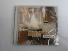 You Should Be Mine [US CD] [Single] by Brian McKnight , NEW
