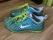 Nike Free Run 5.0 TR UK7 Great Condition