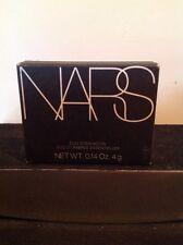 NARS NEW NARS Duo Eyeshadow .14oz / 4g - Misfit #3035 -