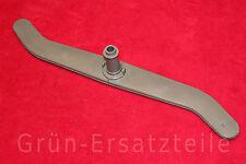 ORIGINAL INFÉRIEUR Gicleur (Gris) AEG ELECTROLUX Privileg bras dessous