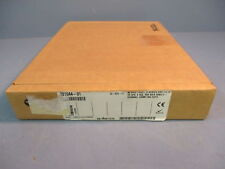 Sealed National Instruments Pcie-6321 781044-01 Multifunction I/O Card