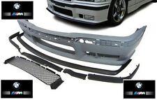 PARECHOC PARE CHOC AVANT M3 ABS BMW SERIE 3 E36 BERLINE COUPE CAB CABRIOLET