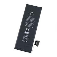 Batteria Originale Apple iPhone 5 CONSEGNA Rapida GLS 0 cicli produzione 2016