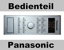 Bedienteil Steuerung für  Panasonic Mikrowelle NN-GD361M