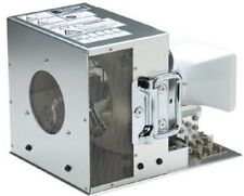 NEW Christie 03-900518-61P 2.4kW Xenon LAMP MODULE (90 Days Warranty on LAMP)