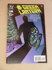 Green Lantern 109 . DC 1999 -  VF