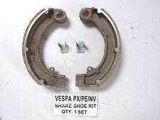 Bremsbacke Satz passend für vespa. LML & PX Roller