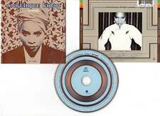 "ANGELIQUE KIDJO ""Oremi"" (CD) 1998"