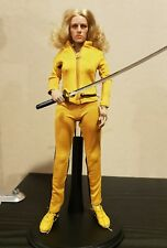 1/6 Play Toy The Bride from Kill Bill